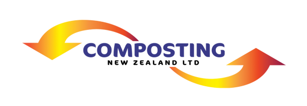 Composting NZ Logo2